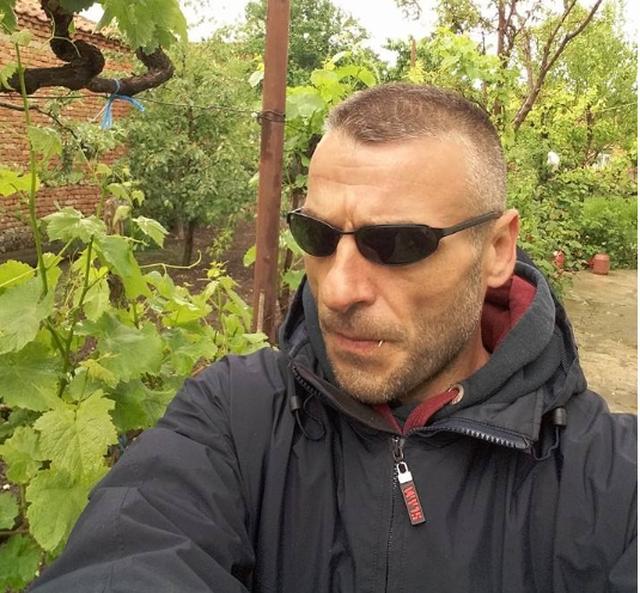 """""""Boll jetove""""/ 44-vjeçari në Pogradec vrau"""