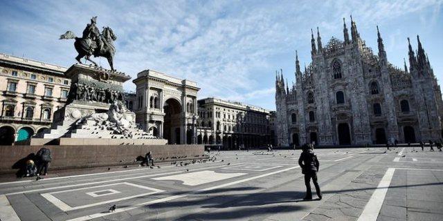 Italia hedh pas krahëve COVID-19, gati të rihapë shkollat në
