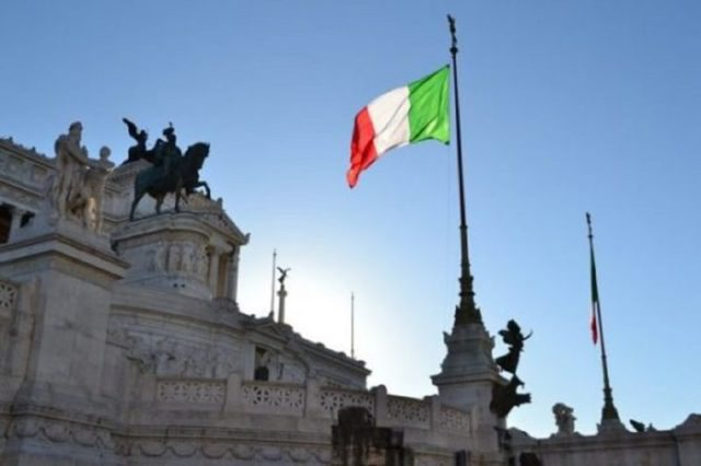 Koronavirusi në Itali/ Bie ndjeshëm numri i rasteve të reja,