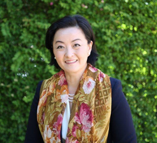 'Yuri Kim e ka gabim', analisti i njohur sulmon ambasadoren