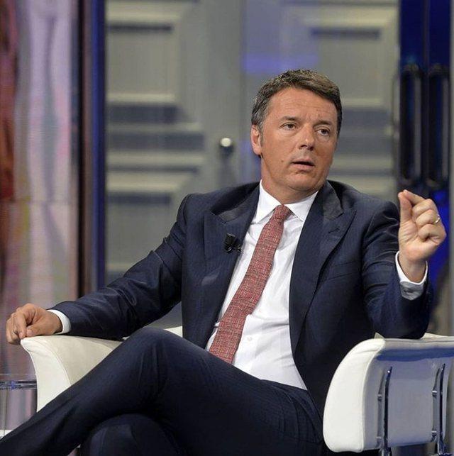 Vaksinimi kundër COVID-19, ish kryeministri i Italisë i befason