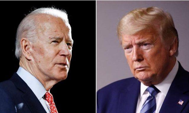 Zyrtare/ Zbulohet emri i kandidatit të përzgjedhur nga Joe Biden