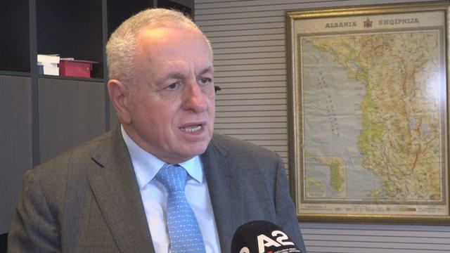 Caktimi i kufirit detar me Greqinë, befason ish-ministri i Jashtëm me