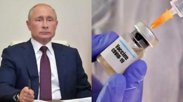 Publikohet shifra, Rusia cakton sa do të jetë çmimi për