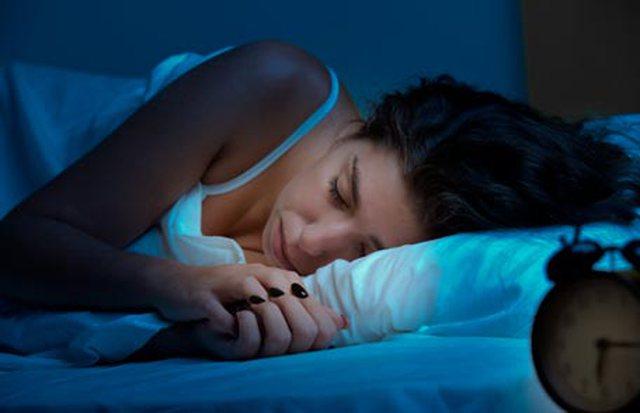 Flini më shumë se 8 orë? Ekspertët kanë disa