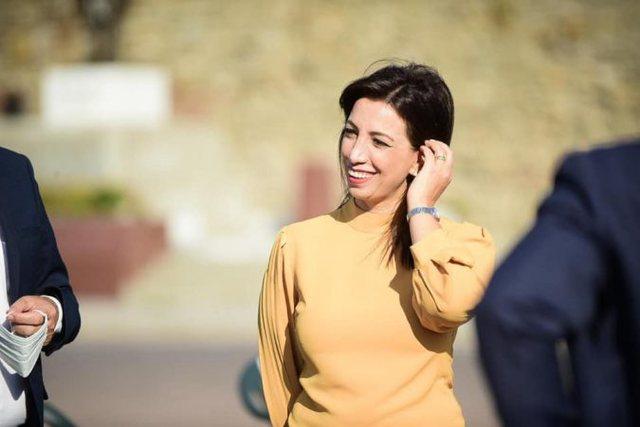 Sapo mori detyrën, ministrja Evis Kushi befason me lëvizjen e saj