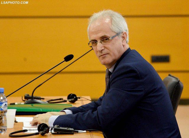 'Nuk hyn në kompetencën e Këshillit', KED rrëzon