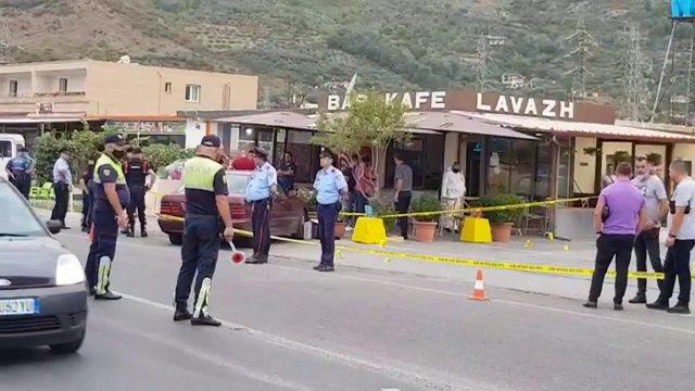 Zbardhen detajet e reja/ Bujar Çela u qëllua me 21 plumba nga 3
