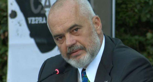 'Shqipëria ka më pak kontakte dhe ndikim diplomatik', OSBE