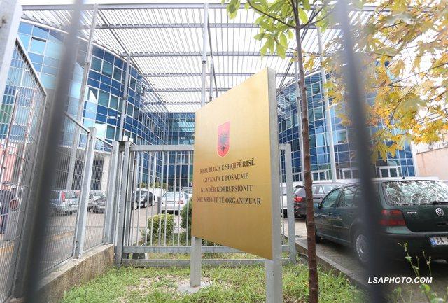 Gara për 60 hetuesit e FBI-së shqiptare, zbulohen detajet cilët