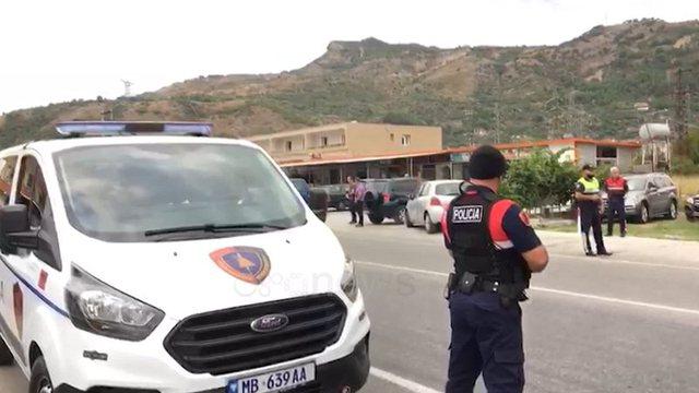 Vrasja e Bujar Çelës në Elbasan, grupi hetimor bën