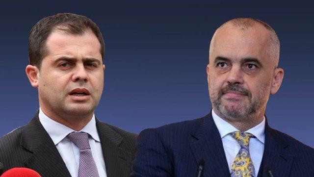 Bylykbashi: Pragu 3 % shfaros  partitë e vogla, ja çfarë frike