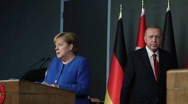 Tensionet me Greqinë në Mesdhe, Erdogan i përgjigjet prerazi