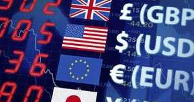 Bie sërish euro, shikoni me sa këmbehen monedhat kryesore