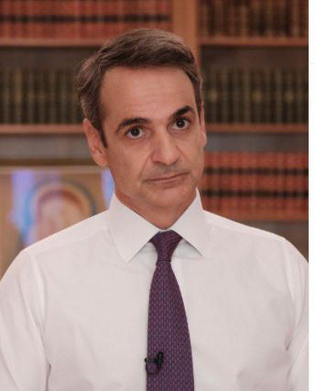 Tensionet me Turqinë/ Djali i kryeministrit grek i habit të