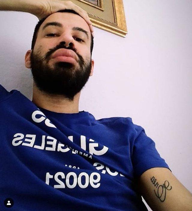 I zhdukur prej muajsh, Zogu Tiranës zbulon si e ka transformuar