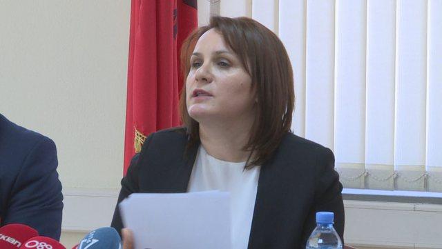 KPK shkarkoi nga detyra Donika Prelën, ish-prokurori tregon ku gaboi ish