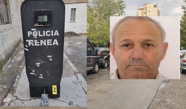 Ish ministri i Brendshëm bën deklaratën e fortë: Ekzekutimi