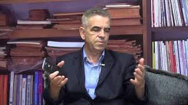 Ish-drejtori i ISKK vazhdon luftën si Don Kishoti me mullinjtë e