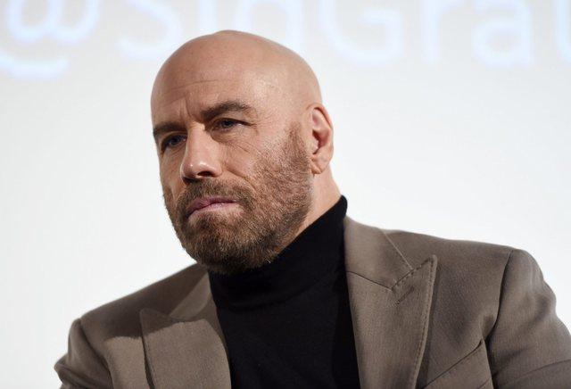 Aktori John Travolta në zi, ndahet nga jeta njeriu i tij i dashur, një