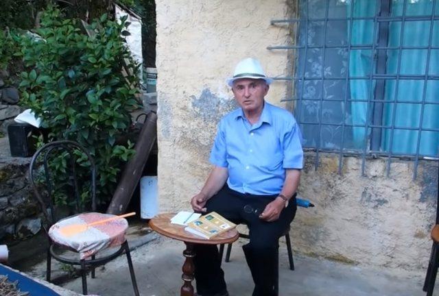 Ndërron jetë mjeku mirditor, shqiptari i vetëm që sfidoi