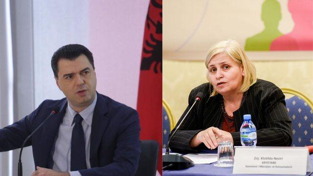 Milva Ekonomi do komandohet kryetarja e Bashkisë Durrës? Ish-ministrja