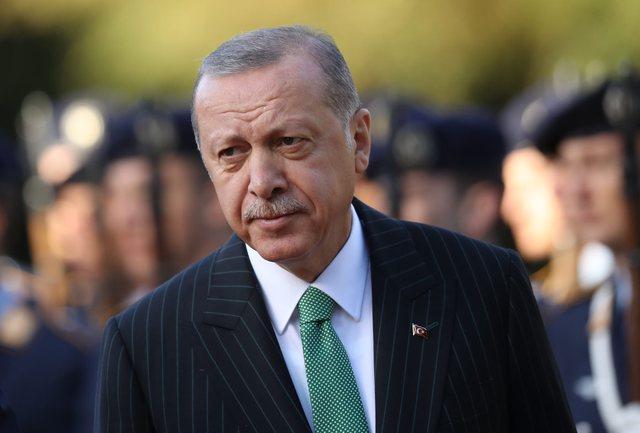 Tërmeti në Turqi/ Befason Erdogan, falënderon Mitsotakis pas