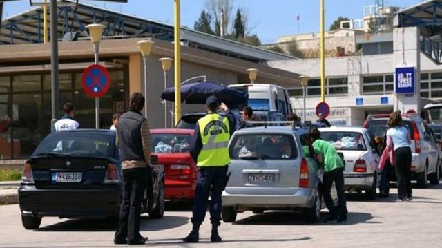 Greqia mbyllet totalisht, ministri i Shëndetësisë zbulon vendimin