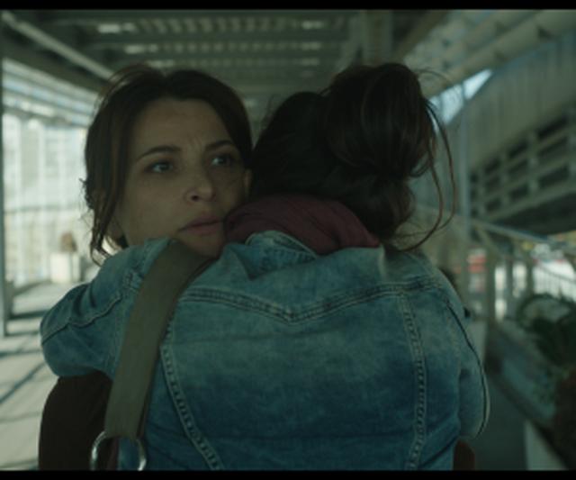 """Filmi """"Derë e hapur"""", me dy çmime në Festivalin e"""