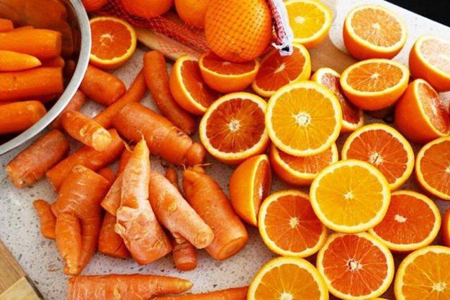 Kombinimet më të rrezikshme të frutave që nuk duhet ti