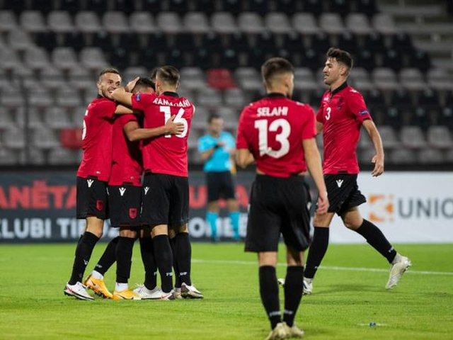 Sfida Shqipëri-Kazakistan/ Zbardhet skema e trajnerit Reja, ja emrat