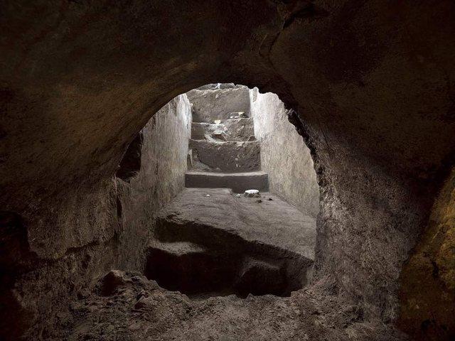 E jashtëzakonshme, arkeologët nuk iu besojnë syve