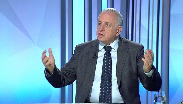 Fotot e publikuara nga morgu i Tiranës, ish deputeti i dërgon mesazhin