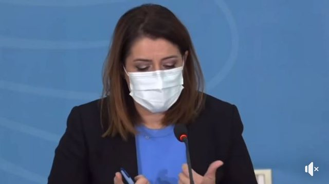 Ekspertja publikon videon dhe reagon ashpër ndaj Manastirliut: