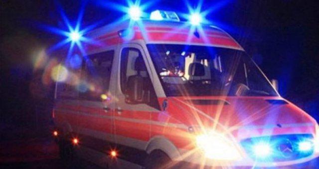 Gjendet i pajetë 60-vjeçari në Tiranë, Policia jep detajet
