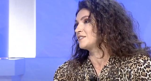 Mjekja e kirurgjisë plastike tregon fiksimet e shqiptarëve pas hapjes
