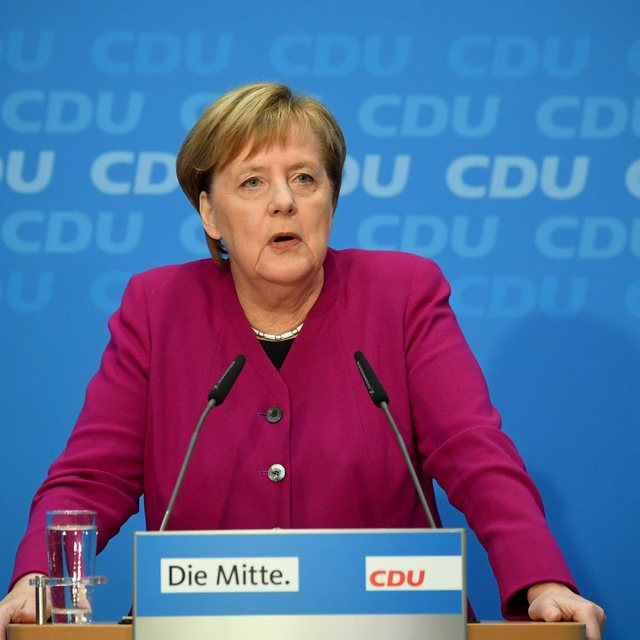 Vaksina anti-COVID, Merkel jep lajmin e mirë: Mund të