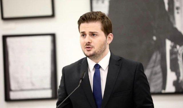 Propozimi nga Komuna në Bujanoc, ministrja Serbe refuzon kërkesën
