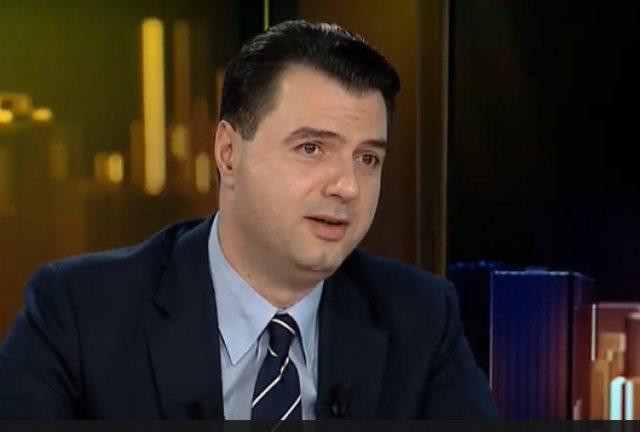 'Ka kushtuar 300 mijë euro', Basha bën deklaratën e