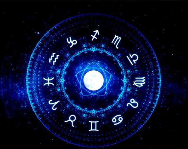 Horoskopi i të premtes/ Lajm i mirë për dashurinë dhe