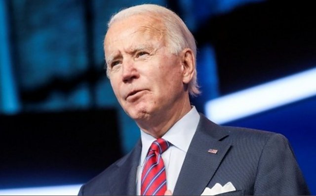 Will the anti-Covid vaccine be mandatory in the US? Joe Biden gives the