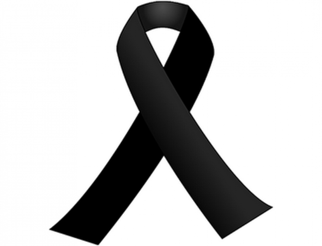 Another heavy loss in the country, Covid-19 takes the premature life of the