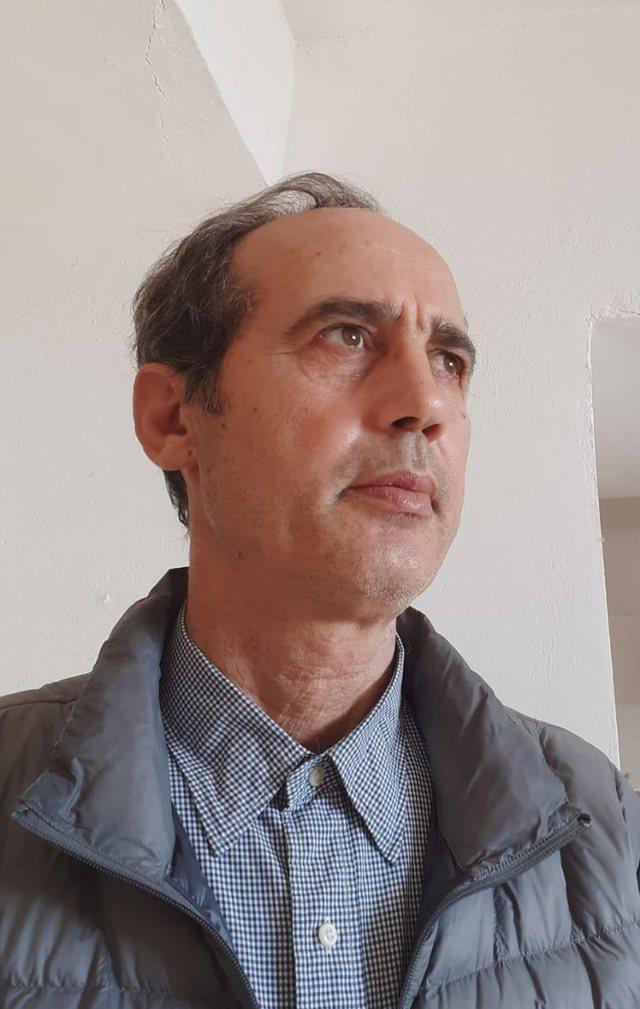 Kreshnik Xhiku: Galeria Kombëtare e Arteve të jetë më