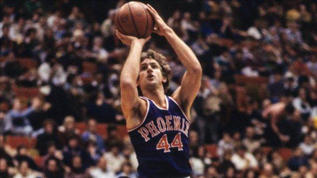 Sporti në zi/ Ndahet nga jeta legjenda e NBA-së (EMRI)