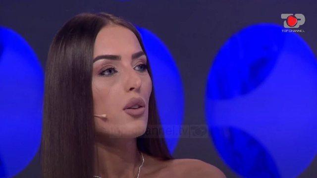 U largua nga 'Për'Puthen', Ana zbulon sekretet pas