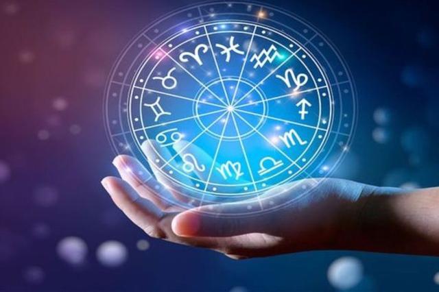Zbuloni cilat janë tre shenjat e zodiakut që përjetojnë