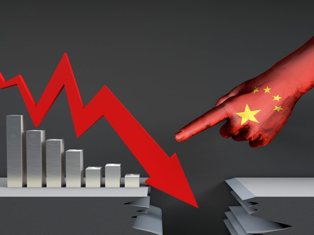 Calculation in the review: How did the Chinese economy recover in 2020?