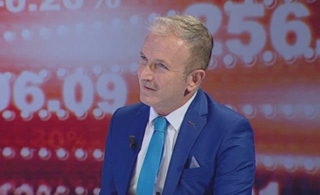 Shqipëria dhe bisedimet greko-turke