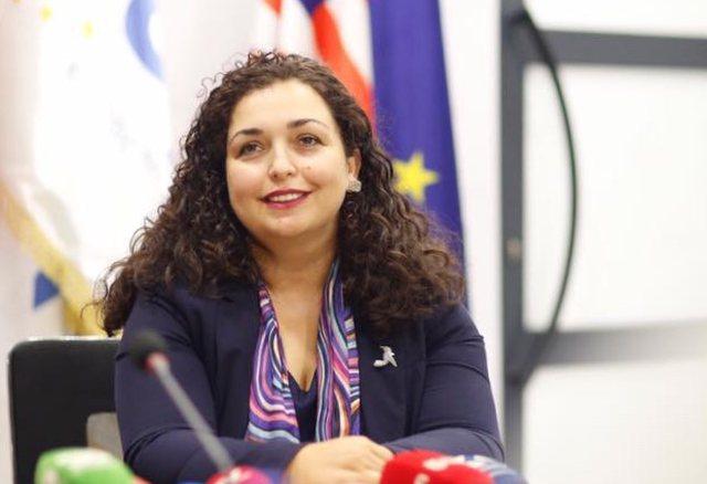 Zgjedhjet e parakohshme në Kosovë, Rama: Vjosa Osmani duhet të