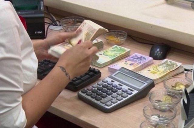 Bllokohet ligji për amnistinë fiskale, Kuvendi nuk fut në